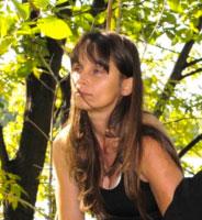 Julie Gergely